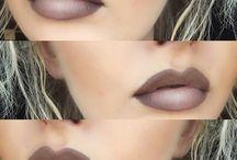 lip's