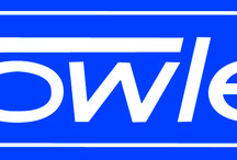 Fowler / Buy #fowler #Branded #tools For our #Special customer Hurry up  http://www.buyautotools.com/brands/fowler/118 Follow for latest update
