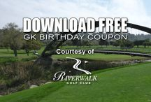 March 2016 GK Coupons Golf Tee Time Specials / Golf Tee Time Specials for March 2016 from Greenskeeper.Org.  Golfing in California?  Check out our Deals.  No obligation.  FREE Download GK Coupons and get your golf on!