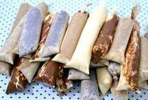 geladinho para venda
