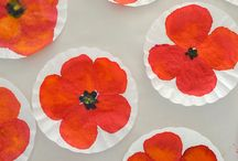 Remembrance Day / by Scholar's Choice (R)