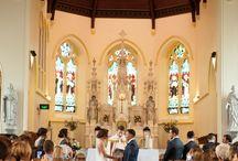 Wedding Ceremony / Wedding Ceremony - Adelaide Wedding Photography - Photography by Bellé Photo #bellephotoadelaide #adelaideweddings #adelaideweddingphotographer #weddingphotographyadelaide #weddingphotography #weddings  #weddingceremony