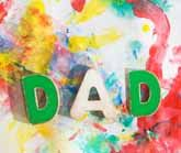 Fathers Day / by Sarah Chadbourne
