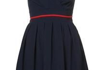 Spring - summer dresses