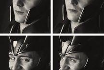 A//Loki/Tom❤️