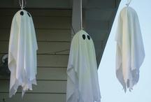 Halloween und Fasching