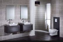 Rsf Bathrooms Designs Rbathrooms On Pinterest Prepossessing Rsf Bathroom Designs 2018