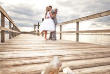 Wedding pictures ideas!