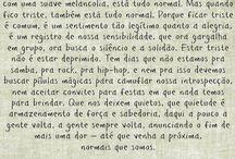 Sara Mendes