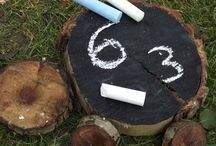 Soil classroom ideas