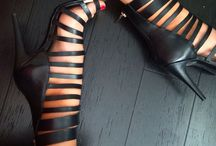 #shoes and style