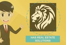 Real Estate Tips / Selling a house without a realtor, buying your house without a realtor