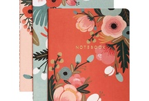 Journals & Paper Products / by Baudville