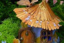 fairy house 32