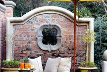 Home Design - Outdoor living