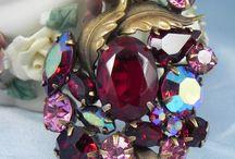 Jewelry Inspiration / by Belinda Clark