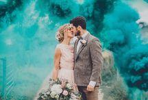 ~ Photography: Weddings ~