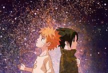 Naruto ❣