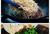 #Food,