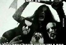 Metal Fun