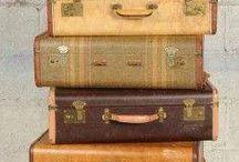 Suitcace