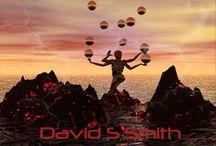 Platinum Collection Dave Seth Smith