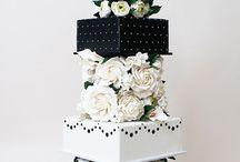 Extra torta...extreme cake
