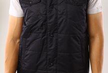 Vest Original / Kami adalah sebuah perusahaan yang menjual barang-barang fashion ORIGINAL Maupun import secara ready stock dengan harga terjangkau dengan kualitas Premium. |  Ships To : Indonesia, Malaysia, Singapore |  More Info: 085711391717 / PIN : 2ABD2686 | Visit: http://www.online-butik.com