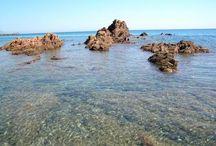 Best Beaches Ogliastra