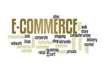 Planning for E-commerce platform in India