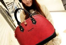 jolie <3 bags / cute cheap hand bas ;)