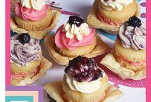 ~bake me cupcakes~