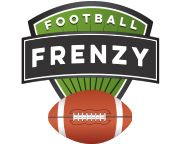 Football Frenzy Fundraiser / Participate in our best-selling Football Frenzy program.  A great source of fun and profit for your organization!