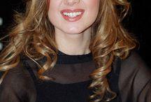 Lara Fabian / Chanteuse