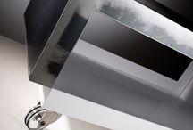 Konferenční stolky/coffee tables VLADAN BĚHAL DESIGN / Přehled mých ručně vyrobených konferenčních stolků.