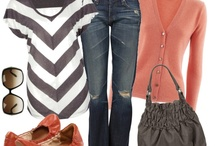 My #StitchFix Board / Fashion images to inspire my #stitchfix stylist!