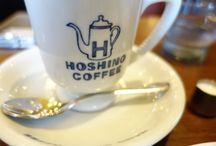 Coffee / Drink/Coffee