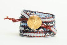 by OLYMPIA Jewelry / https://www.etsy.com/shop/byolympia?ref=hdr_shop_menu
