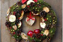Boże Narodzenie - takie tam