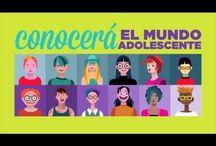 #CRSocial / UNIMER presenta su estudio: Lo que usted no conoce sobre el consumo adolescente, sus gustos y preferencias, relación con las marcas y la tecnología, entre otros hallazgos.