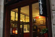 STA.DEMONIA TATTOO STOCKHOLM BARCELONA Guest Artists and News / Calle St Domènec de Sta Caterina 1 bajos 3, 08003 Barcelona info: bruno@stademonia.com More info soon about StaDemonia Tattoo Stockholm! www.stademonia.com