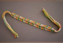 Armbandjes bracelets