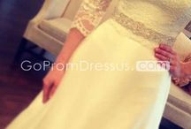 Wedding / by Kayla Wilson
