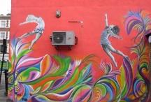 Neighborhood Finds / by Tom Kelleher