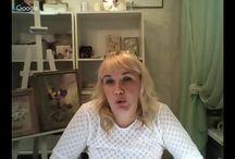 Ольга Вилисова