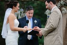 Wedding scripts