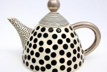 Tea 4 2!