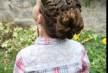 çocuk saç modelleri