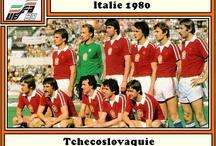 Euro1980