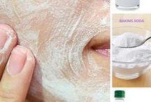 Περιποίηση του δέρματος